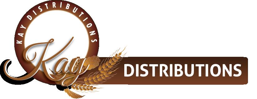 Kay Distributions
